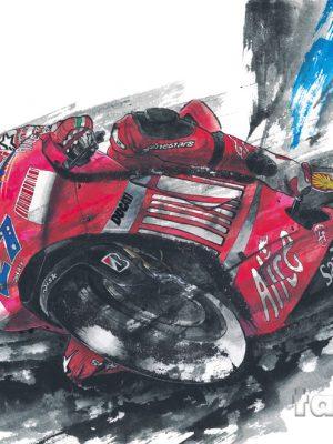 MotoGP Ducati27